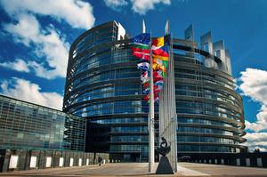 У Євросоюзі планують скасувати патенти на виробництво вакцин
