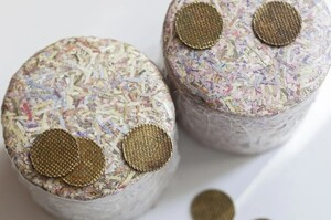 Нацбанк продасть на аукціоні 46 тонн виведених з обігу монет