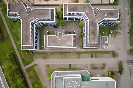 Майбутнє міста: яка архітектура зацікавить інвестора