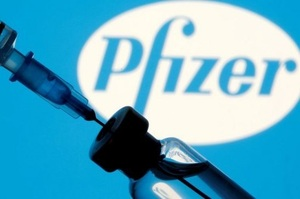 ЄС уклав контракт на постачання ще 1,8 млрд доз вакцин BioNTech-Pfizer