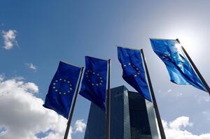 ЄС оновив законодавство з експортного контролю за товарами подвійного призначення