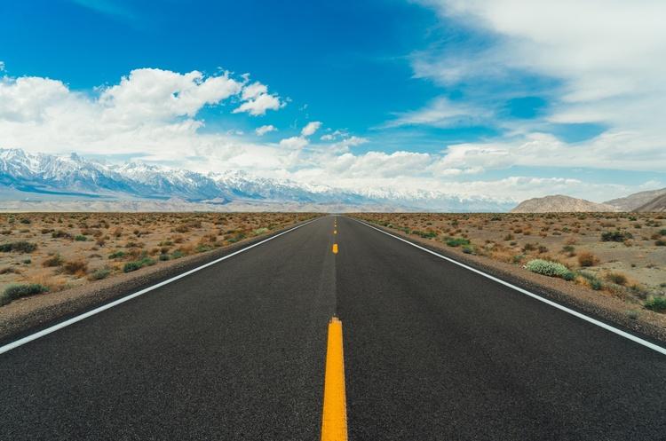Держкомпанія «Автомобільні дороги України» отримала збиток у 130 млн грн за 2020 рік