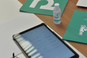 «Дарниця» спільно з «УКРМЕДСЕРТ» розробили навчальну програму для спеціалістів фармацевтичних компаній