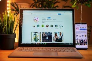 Прокурори з 44 штатів виступили проти створення Instagram для дітей
