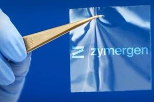 Біотех-стартап Zymergen, чия продукція «може врятувати планету», провів ІРО на $500 млн