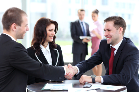 Сратегия win-win: как справляться с форс-мажором на деловых встречах