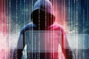 Британія витратить $31 млн для захисту інших країн від російських хакерів