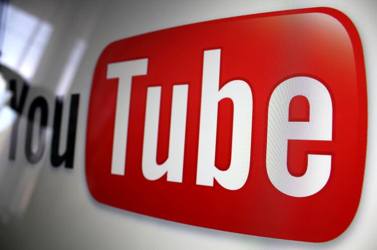 YouTube виділив $100 млн на просування свого конкурента TikTok