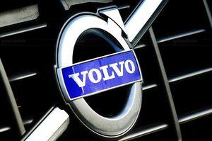 Volvo розглядає можливість лістингу на Стокгольмській фондовій біржі до кінця року