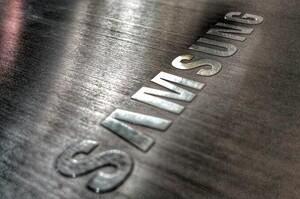 Samsung інвестує в мікросхеми $151 млрд до 2030 року