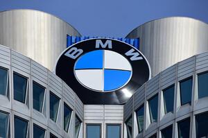 BMW запланував випустити обмежену серію «водневих» Х5 у 2022 році