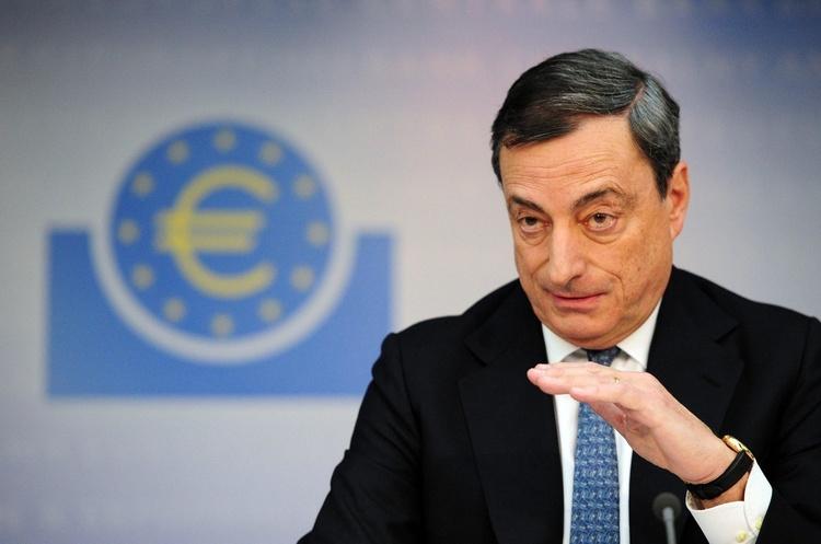 Прем'єр-міністр Італії відмовився від зарплатні