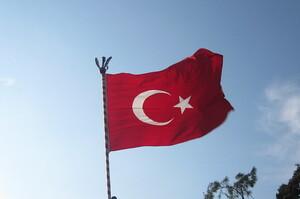 Туреччина вводить паспорта вакцинації для громадян