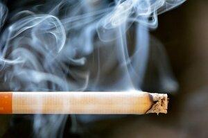 Держстат зафіксував подорожчання алкоголю та цигарок