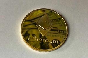 Вартість Ethereum завищена на 75% – JP Morgan
