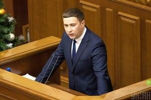 Першочерговим пріоритетом Мінагрополітики стане земельна реформа – Лещенко