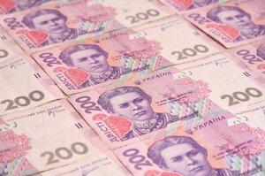Мінфін підвищив прогноз виплат за держборгом у цьому році на 3,34 млрд грн