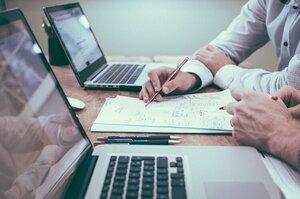 Третина українських компаній прискорила цифрову трансформацію протягом 2020 року – KPMG