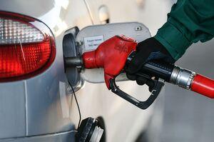 Уряд встановив тимчасове держрегулювання цін на пальне – ЗМІ