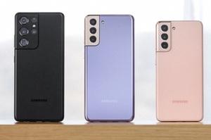 Samsung вбудує криптовалютний гаманець у смартфони серії Galaxy