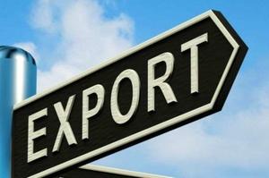 Україна збільшила експорт товарів на 12% у першому кварталі
