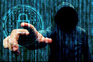 Хакери з DarkSide атакували підрозділ Toshiba