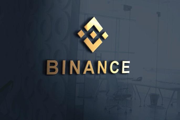 В США Мін'юст і податкова почали розслідування проти криптобіржі Binance - Bloomberg