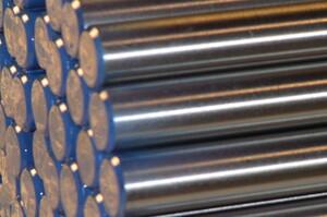 ЄС і США домовилися про мита на метали