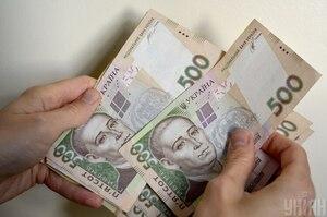Українські заробітчани в Польщі отримують до 30 000 грн на місяць – Gremi Personal