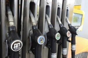 АЗС KLO відновила продажі преміального палива