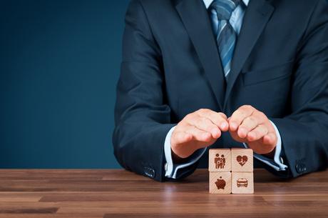 Без нервов: как управлять личной и деловой безопасностью