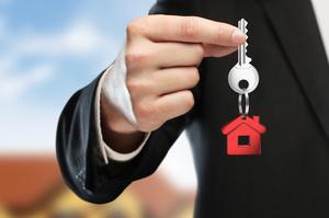 Держмолодьжитло розпочало прийом заяв від внутрішньо переміщених осіб  на іпотеку під 3%