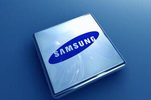 Samsung почне будувати у США завод з виробництва чипів за $17 млрд цього року – ЗМІ