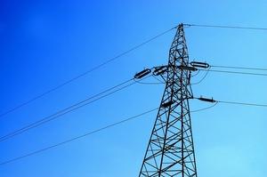 Міненерго вимагає заборонити імпорт електроенергії з Росії та Білорусі