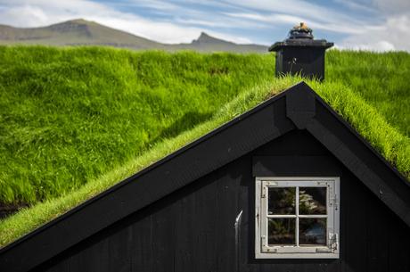 Створюючи, не руйнуй: як зберегти екологію під час будівництва