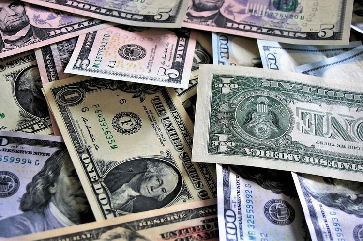 Мінфін продав держоблігацій на 14 млрд грн