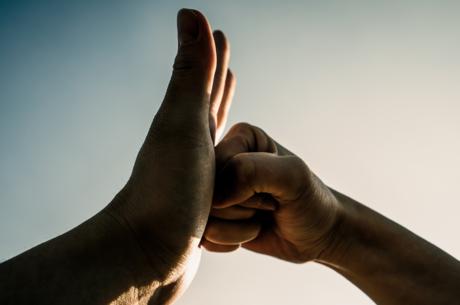 Зберегти та примножити: як залучити інвесторів і захистити бізнес від рейдерства
