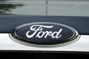 Ford створить з SK Innovation СП з виробництва акумуляторів