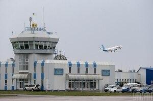 Аеропорт «Бориспіль» отримав 1,5 млрд грн збитків за 2020 рік