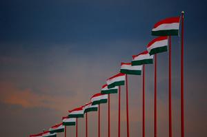 Угорщина зніме більшість протиепідемічних обмежень – Орбан