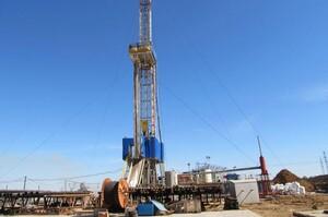 «Нафтогаз» збільшує кількість операцій із забурювання бічних стовбурів свердловин