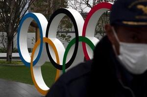 Олімпіада в Токіо відбудеться навіть в умовах надзвичайного стану – МОК