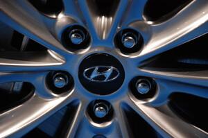 Renault- Nissan та Hyundai вимушено призупинять виробництво в Індії