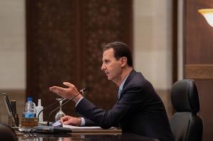 Інтриги не буде – переможе Асад: в Сирії почались вибори президента