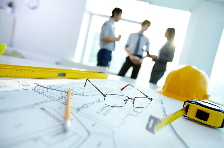 Финальная огранка: зачем нужен авторский надзор при строительстве