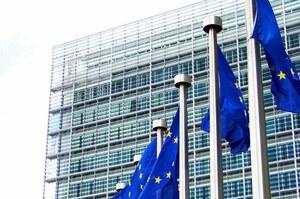 ЄК запланувала закрити половину зі своїх 50 офісних будівель у Брюсселі