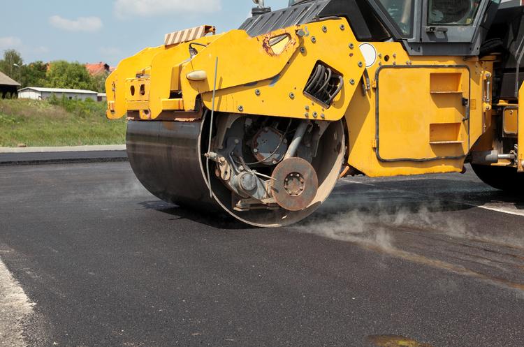 Закатати в асфальт: як концесія може вплинути на будівництво доріг
