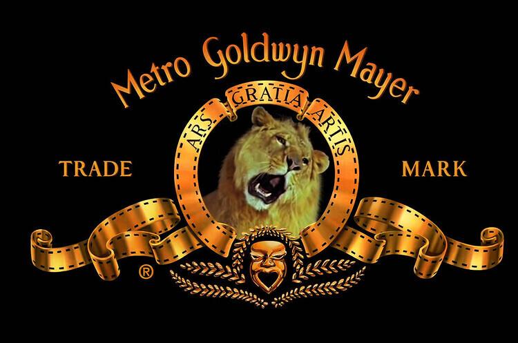 Amazon купує студію Metro Goldwyn Mayer за $8,5 млрд