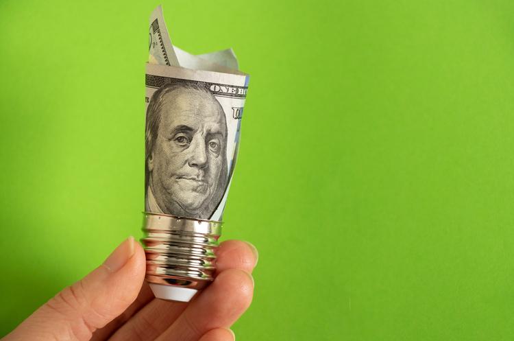 Гуртом легше: чи можливий груповий інвестиційний позов проти зниження «зеленого» тарифу