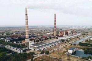 Частка ТЕС у загальному виробництві електроенергії з 2016 року зменшилась на 5% – Міненерго